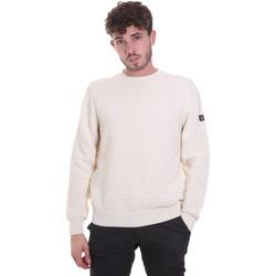 textil Hombre Jerséis Navigare NV10325 30 Blanco