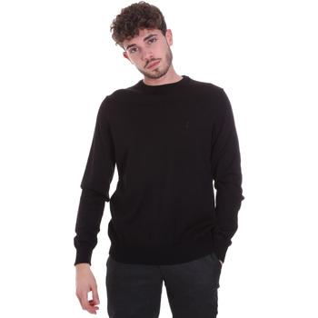 textil Hombre Jerséis Navigare NV11006 30 Negro