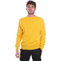 textil Hombre Jerséis Navigare NV11006 30 Amarillo