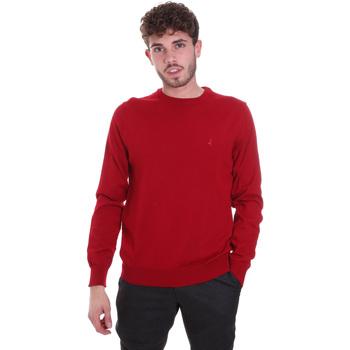 textil Hombre Jerséis Navigare NV11006 30 Rojo