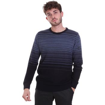 textil Hombre Jerséis Navigare NV10299 30 Azul