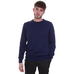 textil Hombre Jerséis Navigare NV12002 30 Azul
