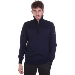 textil Hombre Jerséis Navigare NV10291 51 Azul