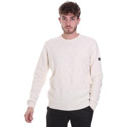 textil Hombre Jerséis Navigare NV10303 30 Blanco