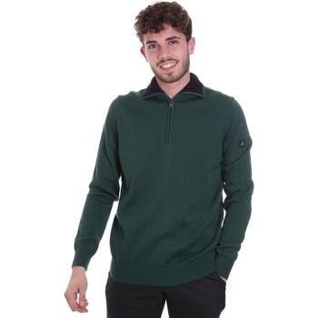 textil Hombre Jerséis Navigare NV12006 51 Verde
