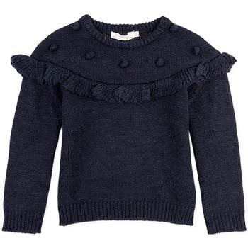 textil Niños Jerséis Losan 026-5792AL Azul