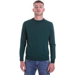 textil Hombre Jerséis Navigare NV11006 30 Verde