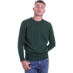 textil Hombre Jerséis Navigare NV12002 30 Verde