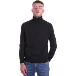 textil Hombre Jerséis Navigare NV11006 33 Negro