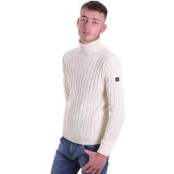 textil Hombre Jerséis Navigare NV10311 33 Blanco