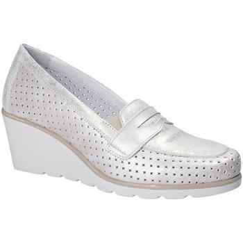 Zapatos Mujer Mocasín Susimoda 4719 Otros