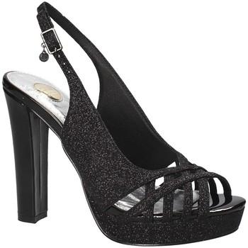 Zapatos Mujer Zapatos de tacón Osey SA0552 Negro