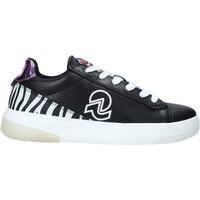Zapatos Mujer Zapatillas bajas Invicta CL02512A Negro