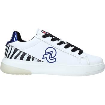 Zapatos Mujer Zapatillas bajas Invicta CL02512A Blanco