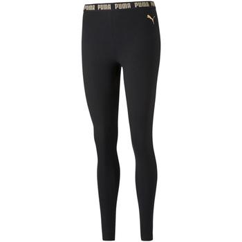 textil Mujer Leggings Puma 587152 Negro