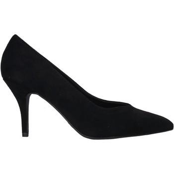 Zapatos Mujer Zapatos de tacón Gold&gold B20 GD260 Negro