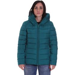 textil Mujer Plumas Invicta 4431725/D Verde