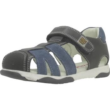 Zapatos Niño Sandalias Garvalin 202331 Azul