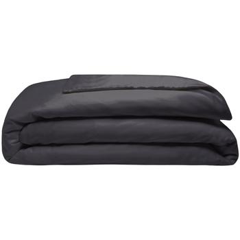 Casa Ropa de cama Belledorm Double Negro
