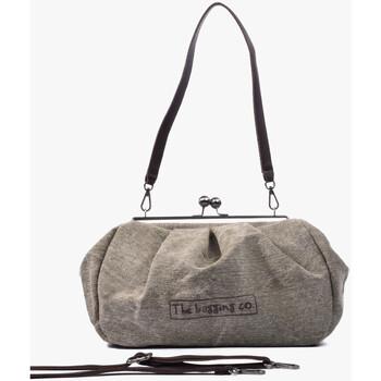 Bolsos Mujer Bandolera The Bagging Co 1THB719 Kaki