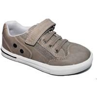 Zapatos Niños Zapatillas bajas Chicco