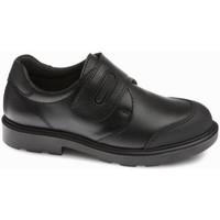 Zapatos Niño Mocasín Pablosky 1017 Negro
