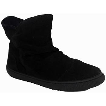 Zapatos Niña Botines Vulladi