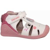 Zapatos Niña Sandalias Biomecanics