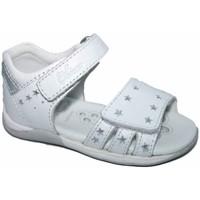 Zapatos Niña Sandalias Chicco