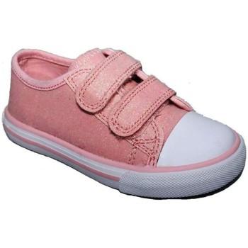 Zapatos Niña Zapatillas bajas Chicco