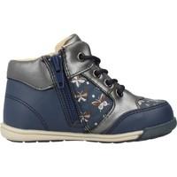 Zapatos Niña Zapatillas altas Chicco