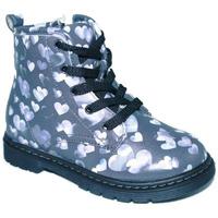 Zapatos Niña Botas de caña baja Chicco