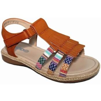 Zapatos Niña Sandalias Mod'8 2534 Otros