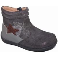 Zapatos Niña Botines Chicco