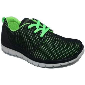Zapatos Niño Fitness / Training Primigi