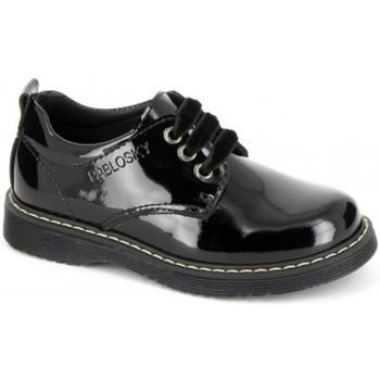 Zapatos Niños Derbie Pablosky