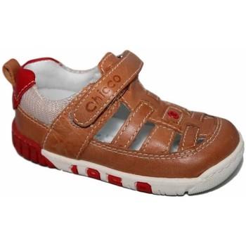 Zapatos Niños Sandalias Chicco