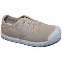 Zapatos Niños Tenis Chicco