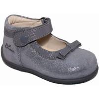 Zapatos Niña Bailarinas-manoletinas Chicco