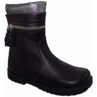 Zapatos Niña Botas urbanas Chicco