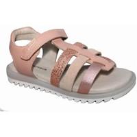 Zapatos Niña Sandalias Garvalin 2276 Otros