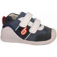 Zapatos Niño Zapatillas bajas Biomecanics