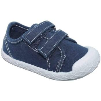 Zapatos Niño Zapatillas bajas Chicco