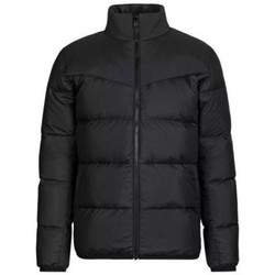 textil Hombre Chaquetas Mammut CHAQUETA WHITEHORN IN NEGRO NEGRO