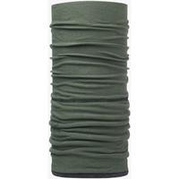 Accesorios textil Bufanda Buff Fire resistant polar tubular Forest Green Verde