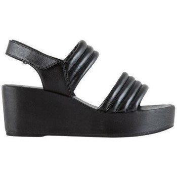 Zapatos Mujer Sandalias Högl Sandalias Party Schwarz Black