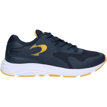 Zapatos Niños Multideporte John Smith RAKUN 20I Azul