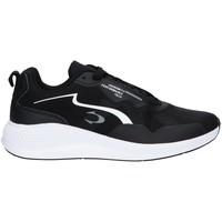 Zapatos Mujer Multideporte John Smith RUWEN Negro