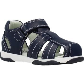 Zapatos Niño Sandalias Garvalin 202330 Azul