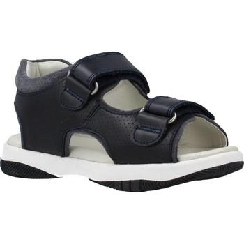 Zapatos Niño Sandalias Garvalin 202453 Azul